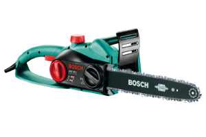 Drujba Bosch AKE 35 S