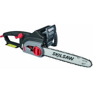 Fierastrau electric cu lant SKIL F0150780AA, 2000W